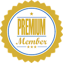 Premium Member program is open