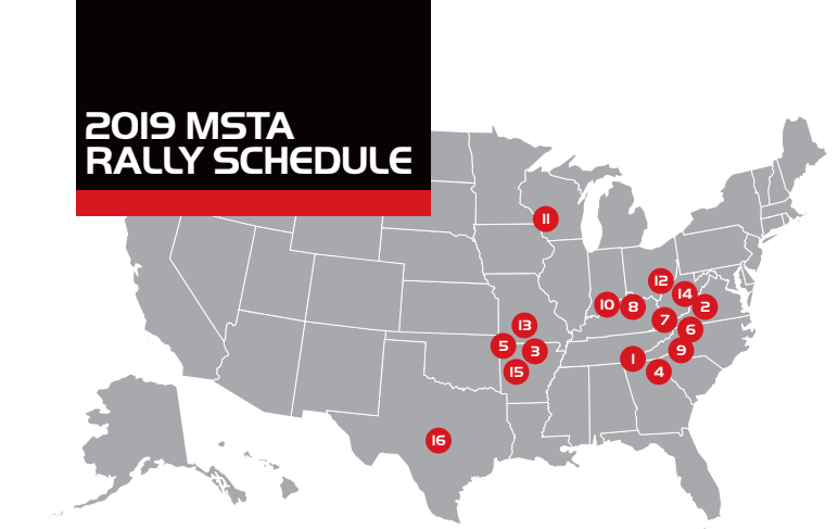 2019 msta events map.PNG