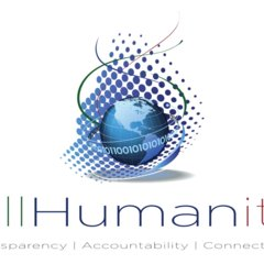 AllHumanityGroup