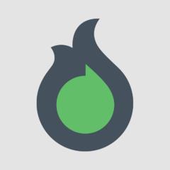 Stonehenge VR Sandbox - Viveport Reviews - Community Forum