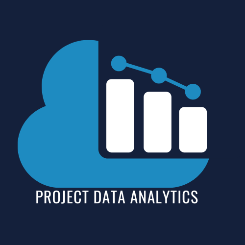 Project Data Analytics Community