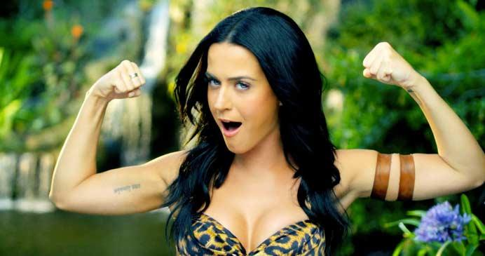 katy-perry-roar.jpg