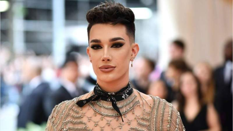 FINAL-JAMESCHARLES.thumb.jpg.b50063cabda4927c299e9b6a23981038.jpg