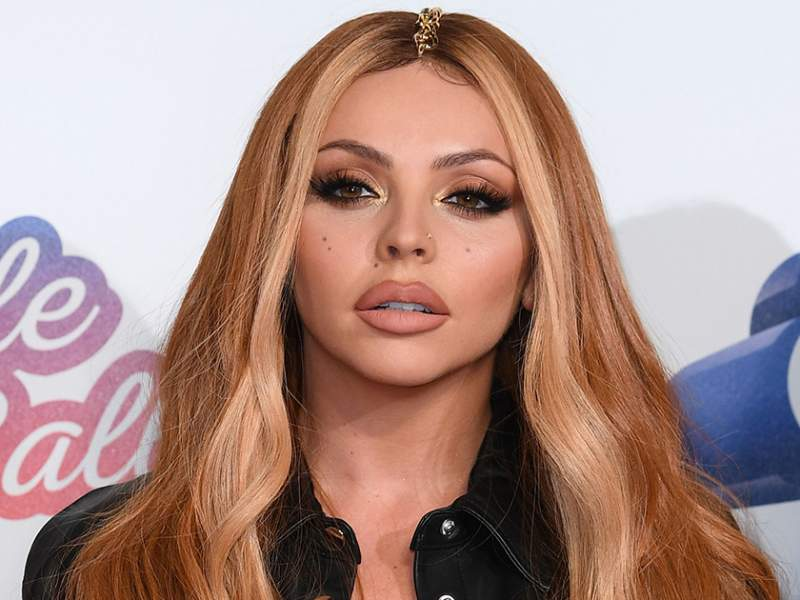 770966055_Little-Mixs-Jesy-Nelson-flashes-bra-in-see-through-top-as-she-teases-VERY-exciting-news.thumb.jpg.f447d469d001df5966afd9211becdeaf.jpg