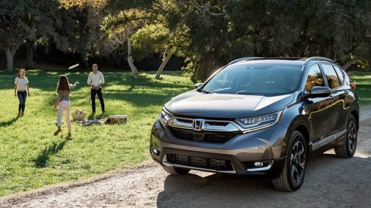 2017-honda-cr-v-brown-1024x428.jpg