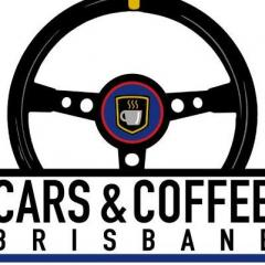 Cars & Coffee Brisbane