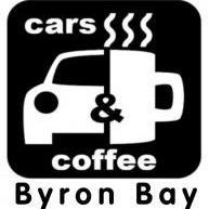 Cars And Coffee Byron Bay