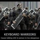KeyboardWarrior77