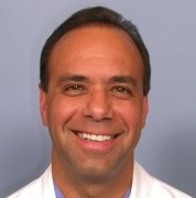 James A. Harris, MD, FACS