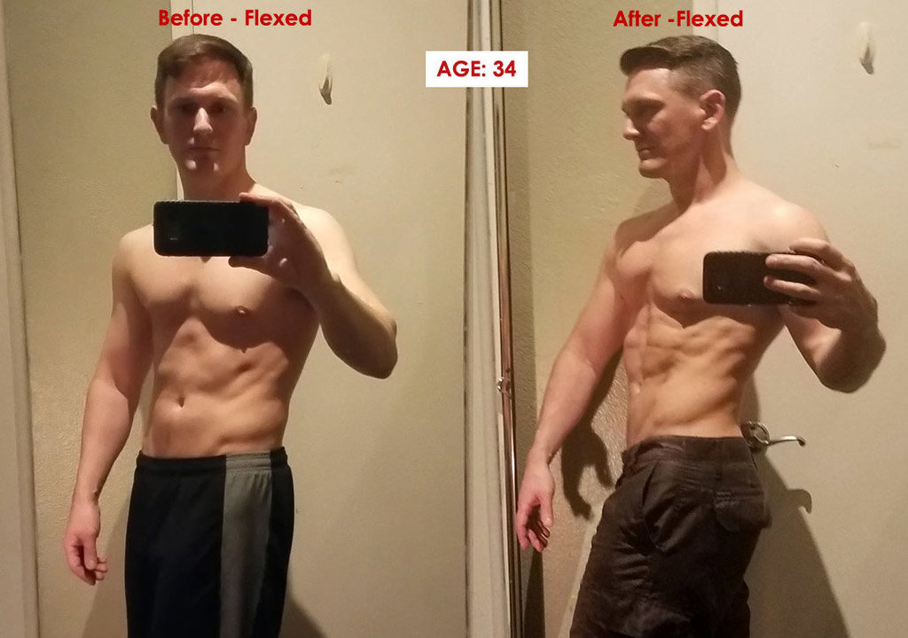 Before-After-Flexed.jpg