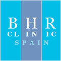 BHRClinicSpain
