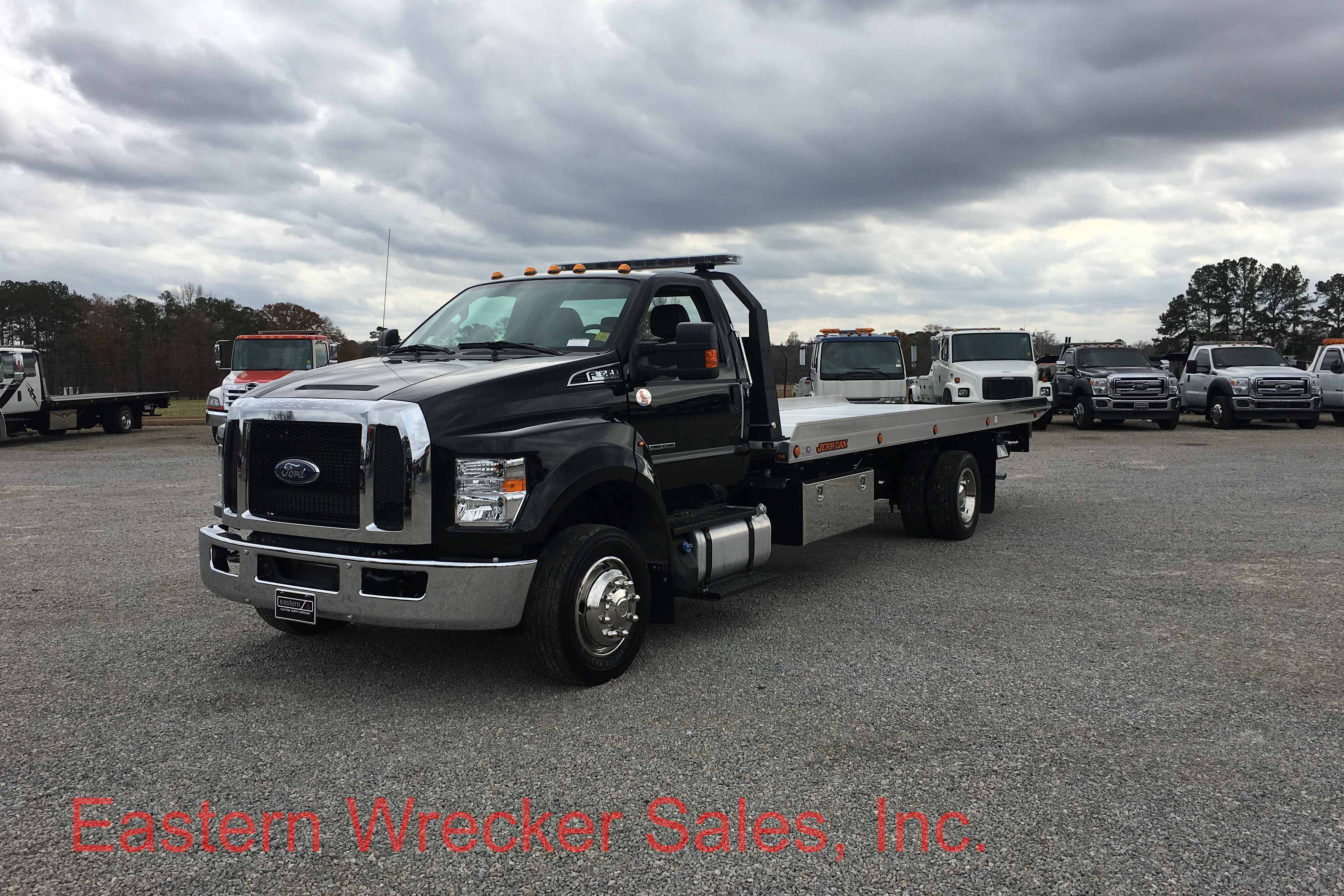 for dealers sale truck inventory ford colorado trucks commercial used price