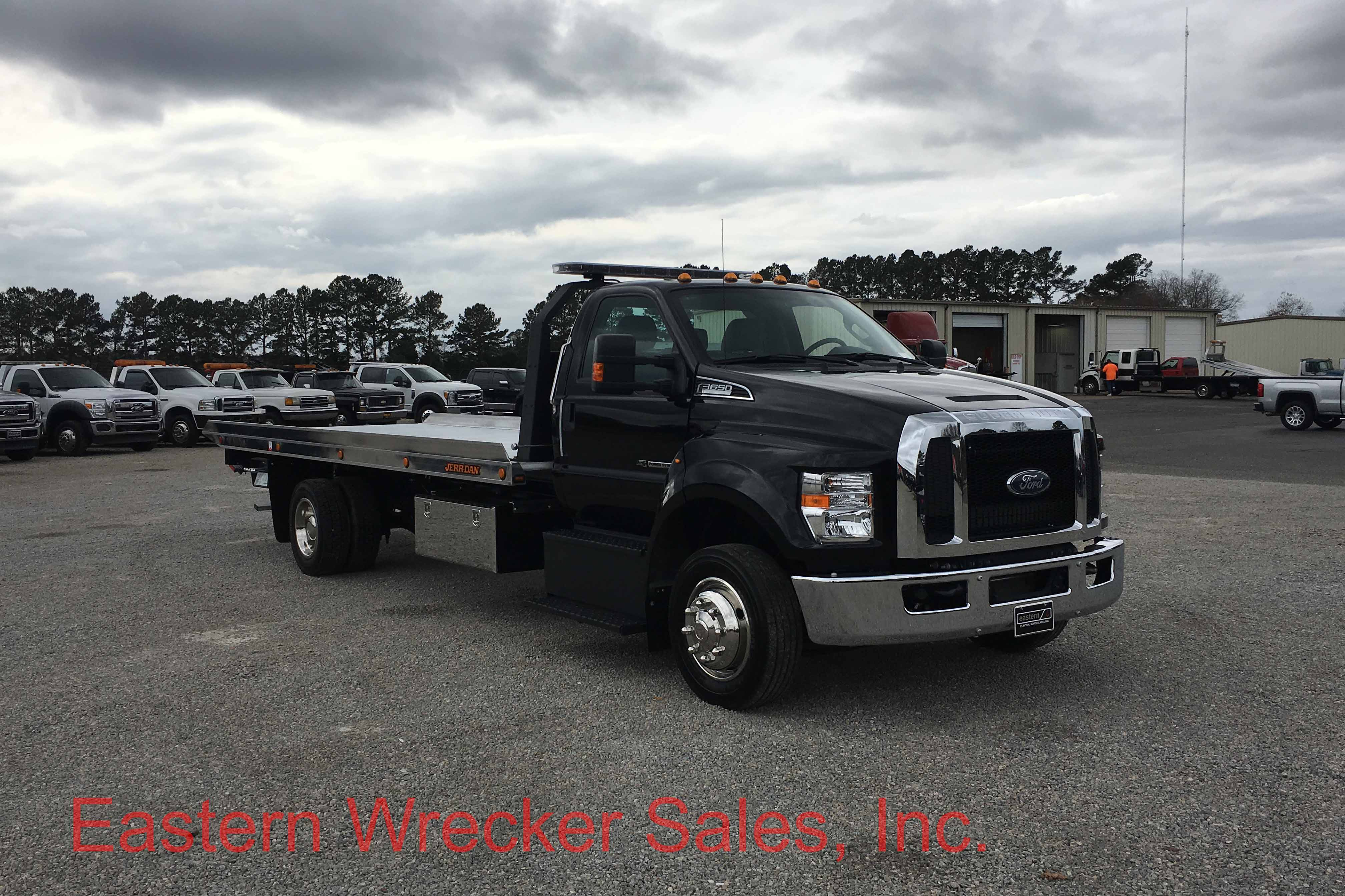 truck xuv based suv ford pin alton this s price costing f company