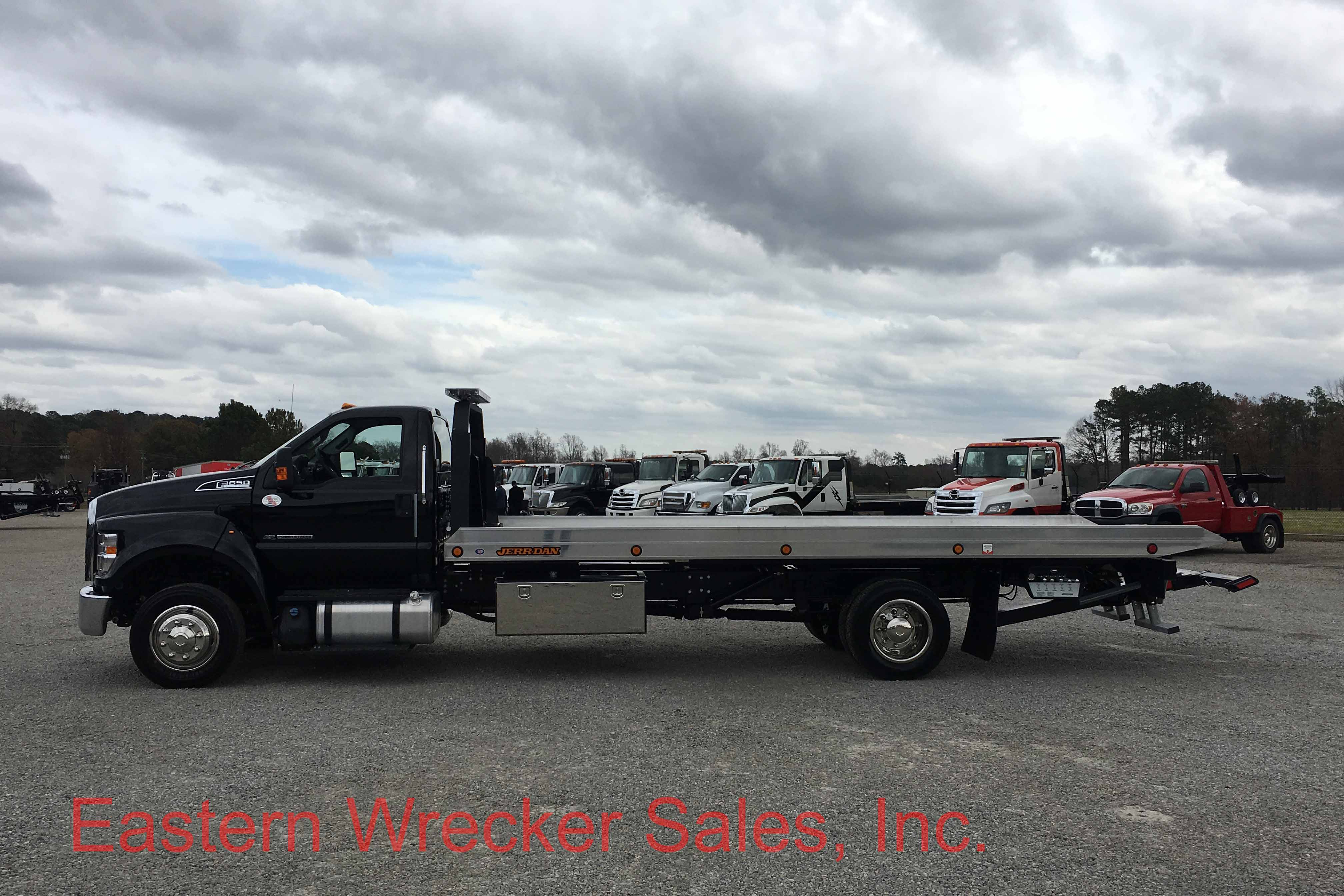 wreckers tow page ford category used texas equipment jd price rpm for trucks sold houston and