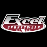 Excel Shirts