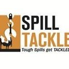 Spill Tackle