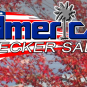 American Wrecker Sales