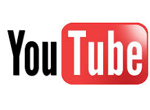 1288732914_youtube.png.2bdeee71993c0d612e2fffa26e03c93e.png