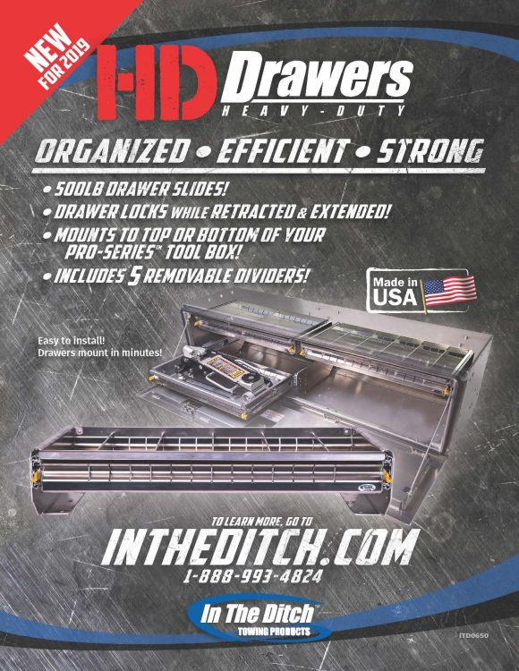 ITD-HD-Drawers.jpg