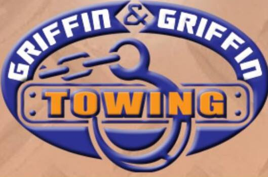 Griffin & Griffin Towing