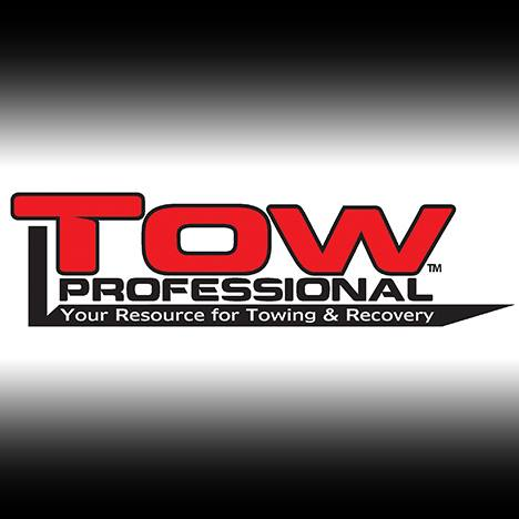 TowProfessional