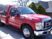 abctowing