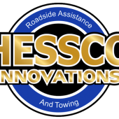 Hessco Innovations