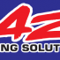 AZ Towing Solutions