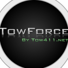 TowForce