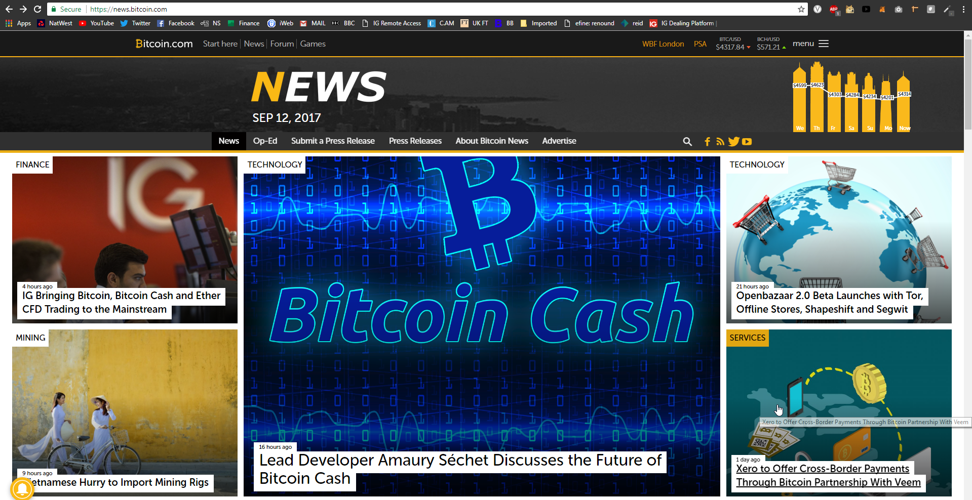 2017-09-12 10_51_23-News - Bitcoin News.png