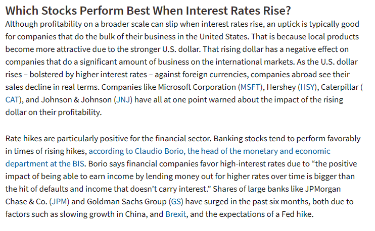 2017-09-20 13_47_06-The Impact of a Fed Interest Rate Hike _ Investopedia.png