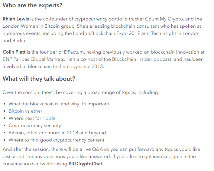 2018-02-05 11_39_14-What does the future hold for cryptocurrencies_ _ IG UK.png
