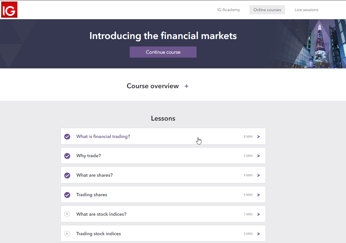 2018-02-13 08_45_47-Introducing the financial markets _ IG Academy _ IG UK.png