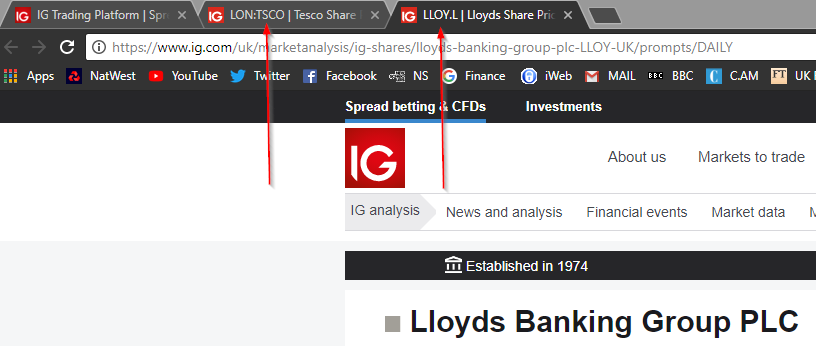 2018-02-26 09_30_48-LLOY.L _ Lloyds Share Price _ Trade Lloyds Shares.png