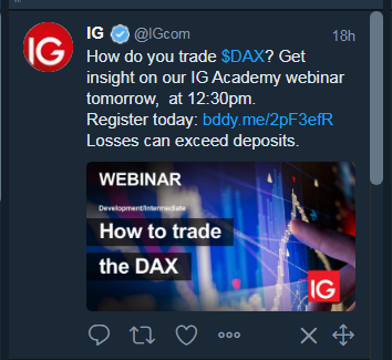 dax1.PNG