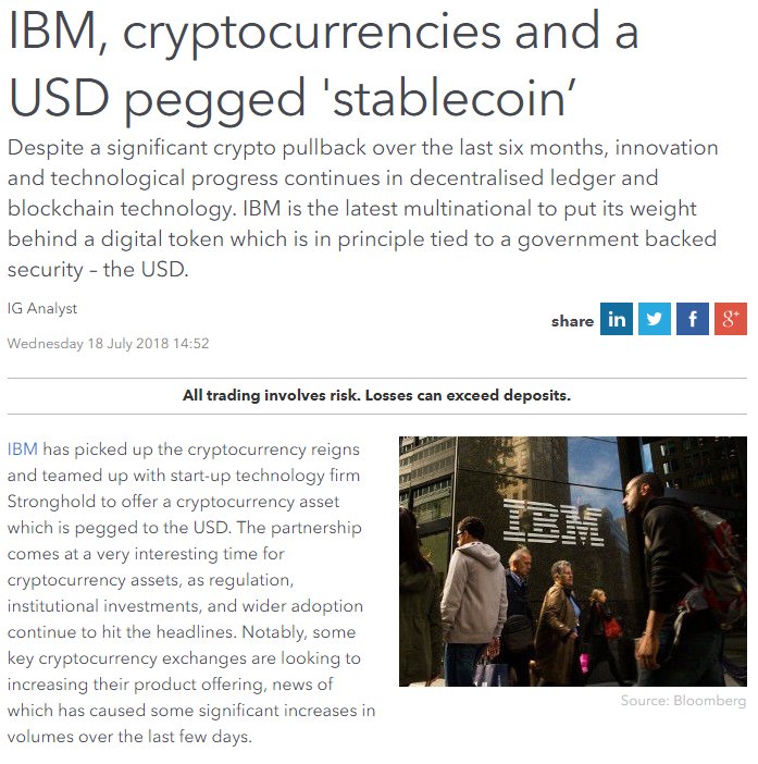 2018-07-18 15_09_48-IBM, cryptocurrencies and a USD pegged 'stablecoin' _ IG UK.png