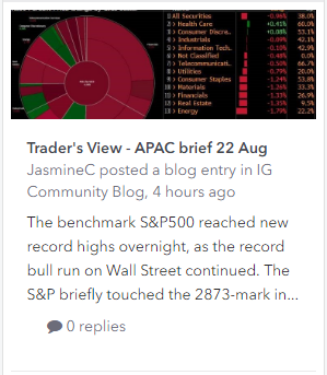 2018-08-22 08_02_49-S&P hits an intraday high - EMEA brief 22 Aug - Market News - IG Community.png