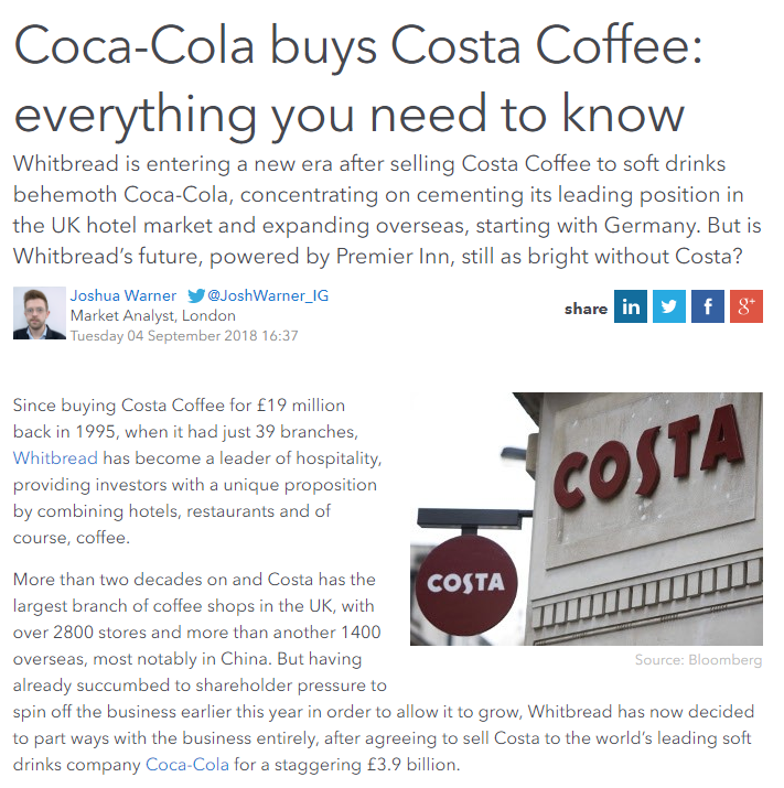 2018-09-07 12_08_31-Coca-Cola Buys Costa Coffee_ Everything You Need To Know _ IG UK _ IG UK.png