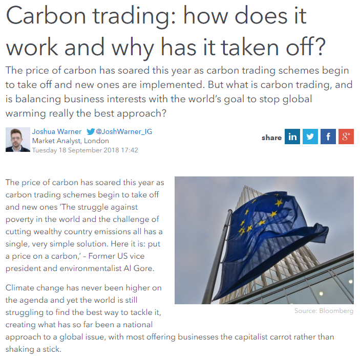 2018-09-19 09_14_36-What is carbon trading and why has it taken off_ _ IG UK.png