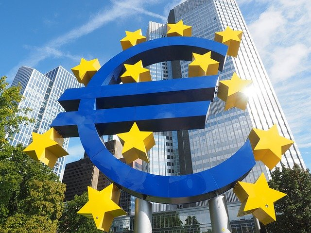 ECB and BOE rate decision - EMEA brief 13 Sep