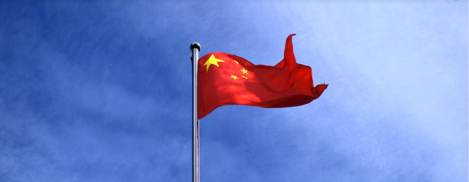 China Growth Falls Below Expectations - EMEA Brief 19 Oct