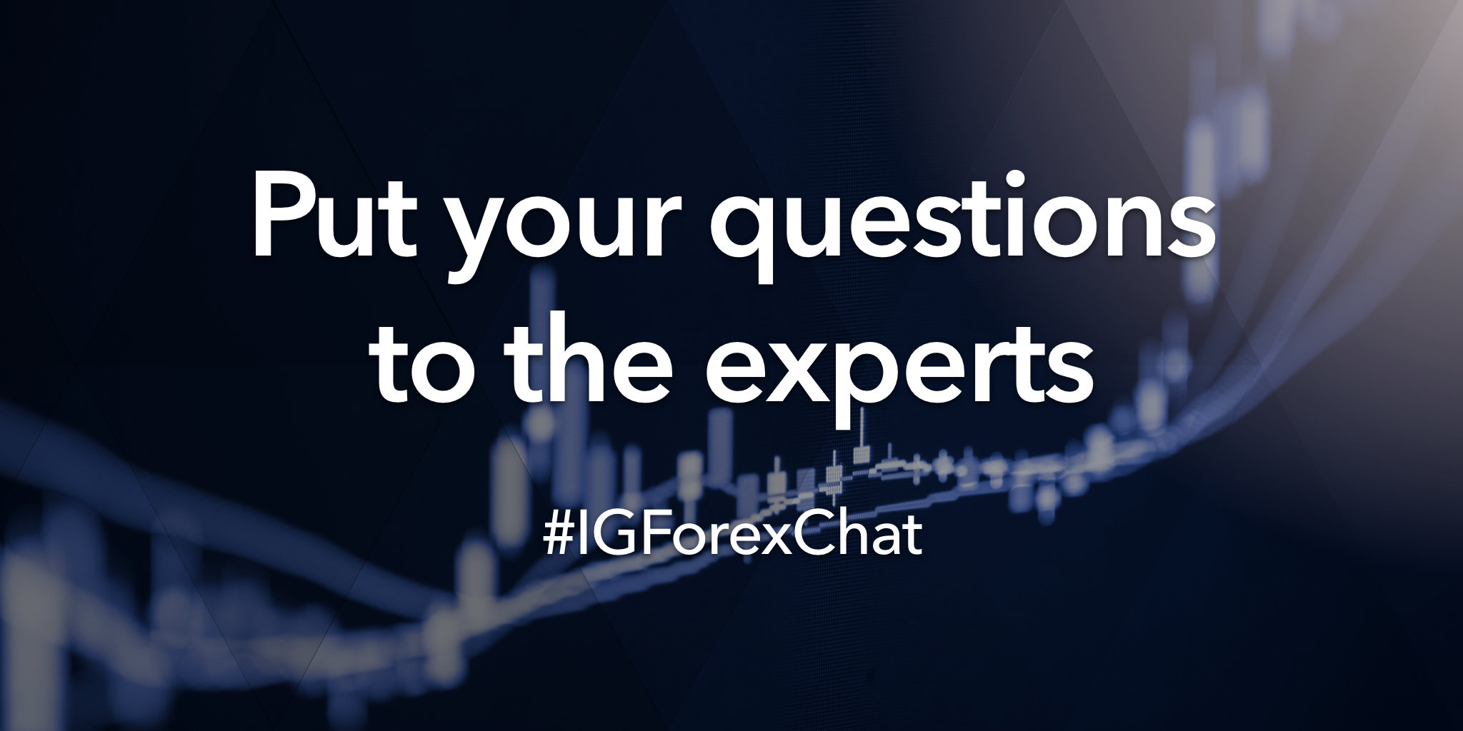 #IGForexChat 3 - What does the next year hold for emerging market currencies?