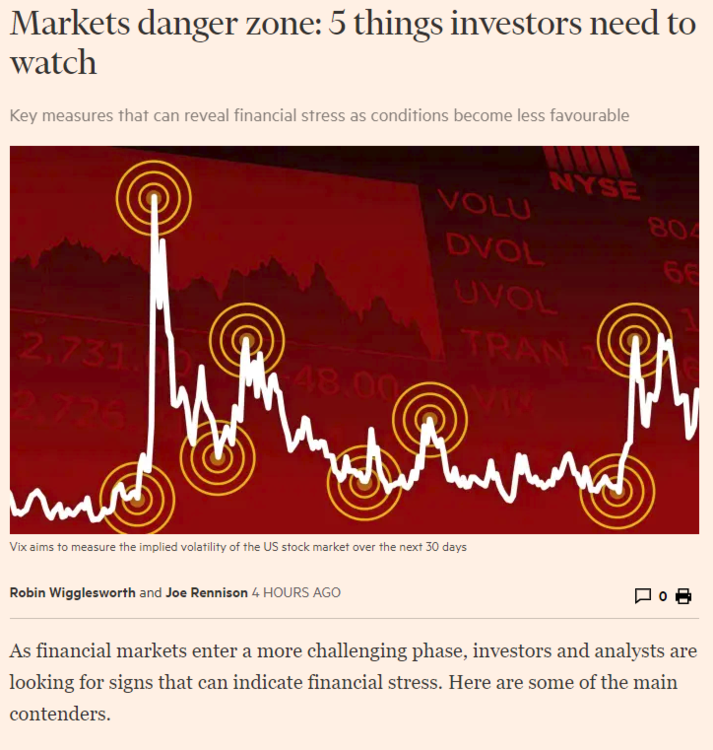 1515013808_2018-11-1508_17_58-Marketsdangerzone_5thingsinvestorsneedtowatch_FinancialTimes.thumb.png.cfe0ae350acf2a76540ce3d4a270aab7.png