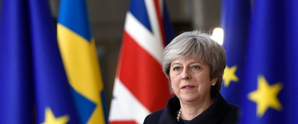 Cabinet summoned to Westminster as draft Brexit deal reached - EMEA Brief 14 Nov