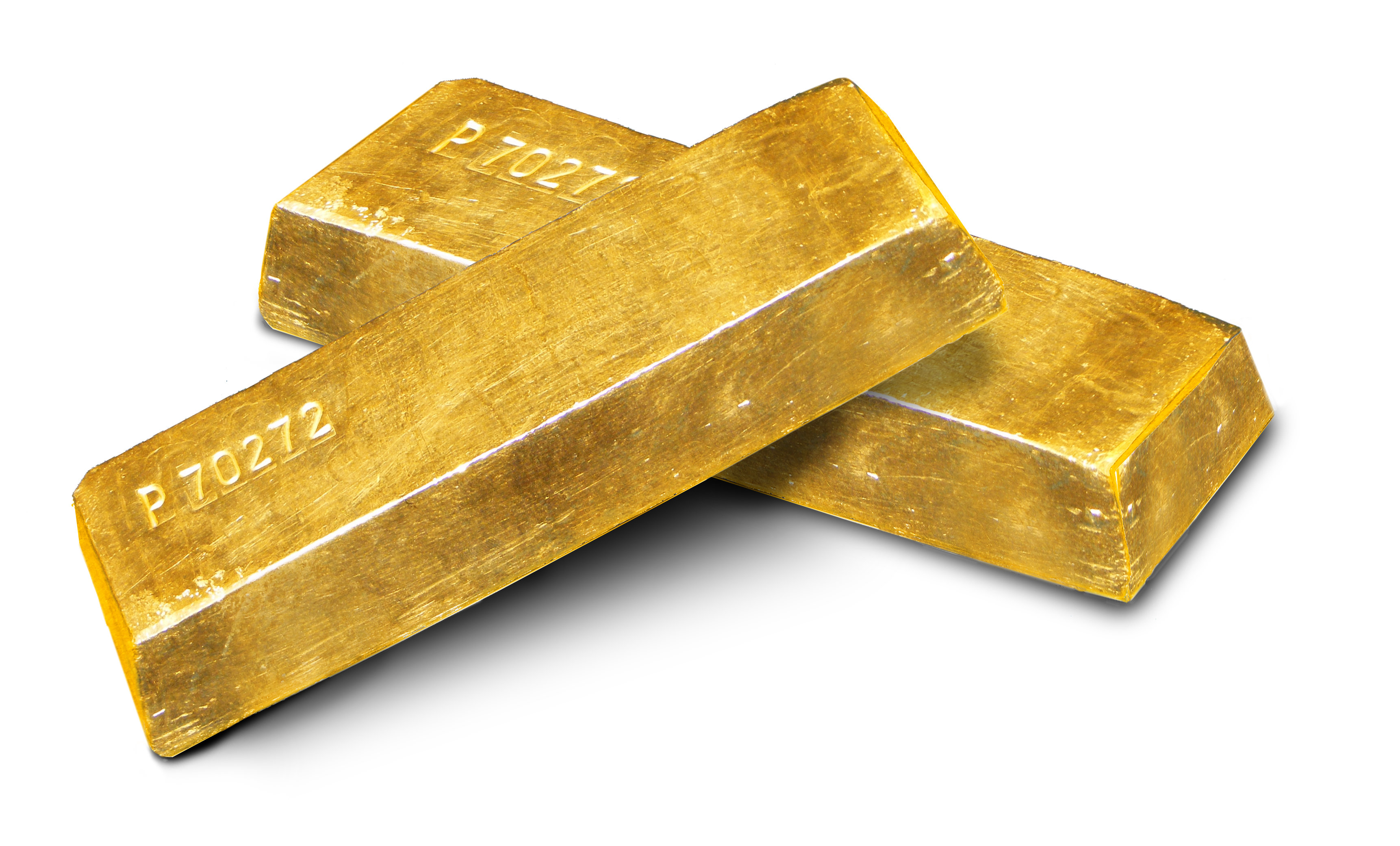 Gold recovers amidst fears over a weakening dollar - EMEA Brief 22 Nov