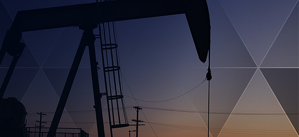 #IGCommodityChat: Oil
