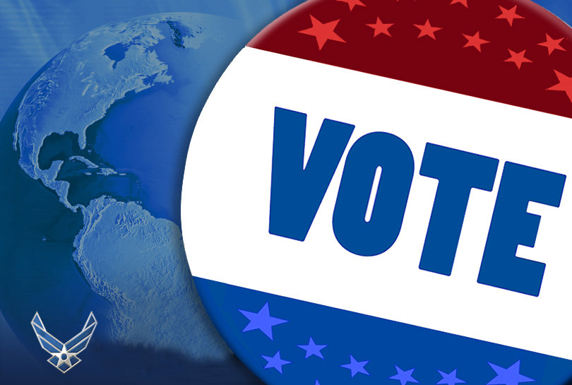 Will the US midterm elections result in a political Gridlock? - EMEA Brief 6 Nov