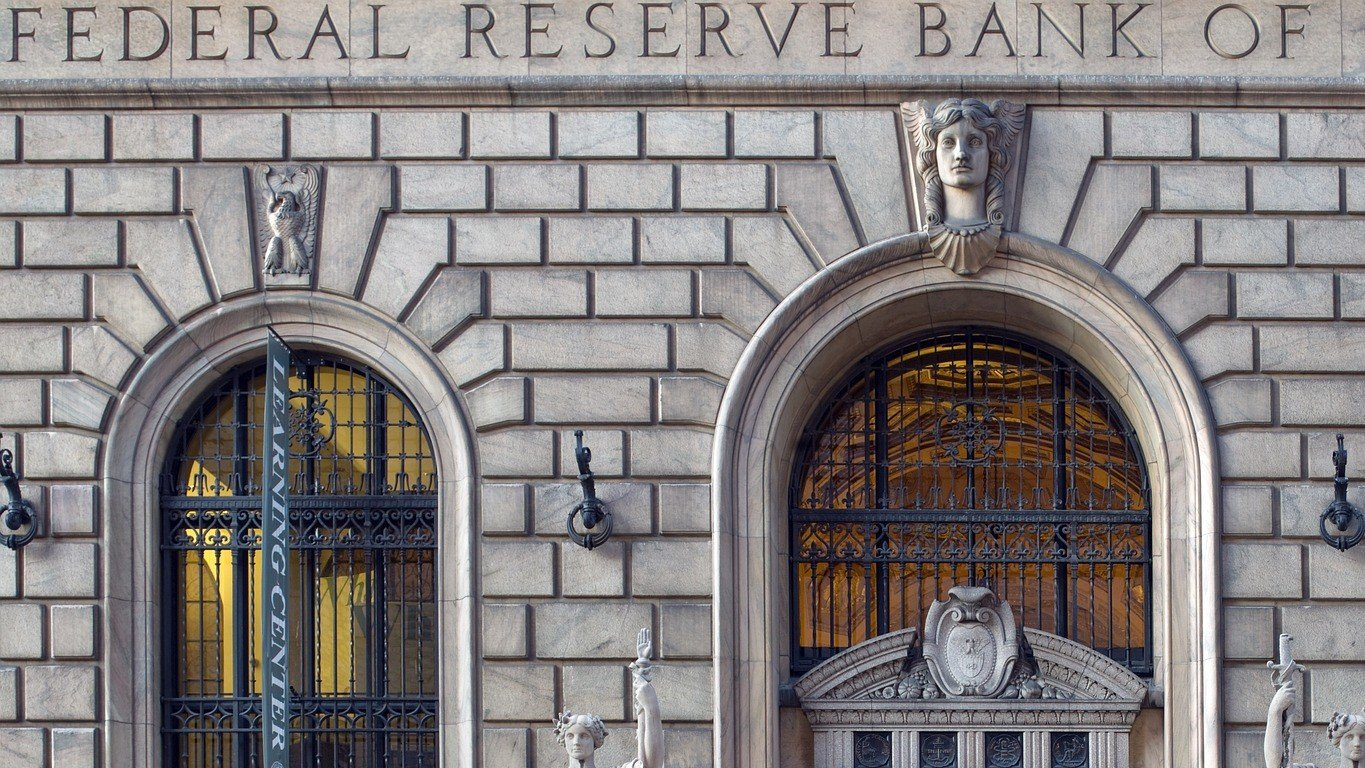 Fed Rate Reveal Promotes Stock Rally - EMEA Brief 29 Nov