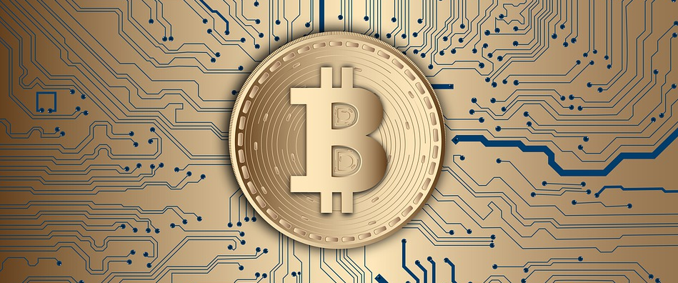 Could Bitcoin have finally found stability? - EMEA Brief 19 Dec