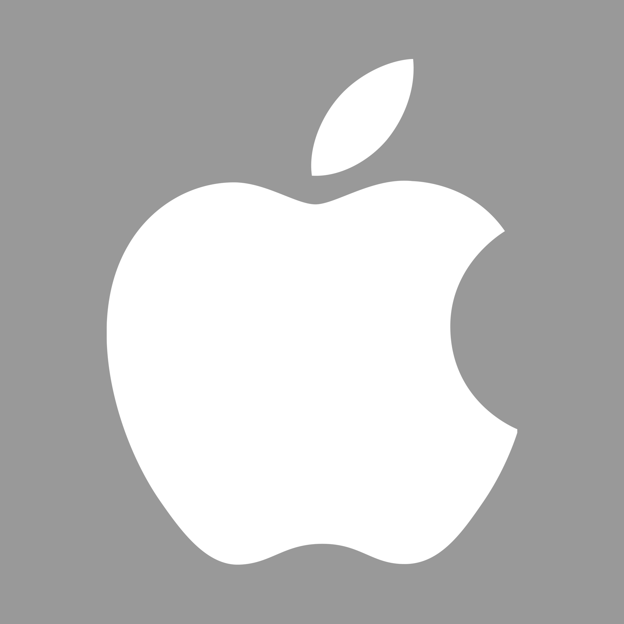 Apple earnings release 29 Jan
